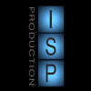 ISP Production