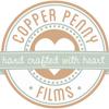 copper penny films