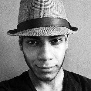 Profile picture for Elmer Lozano