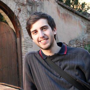 Profile picture for Scott Pugnetti