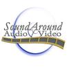 SoundAround A/V