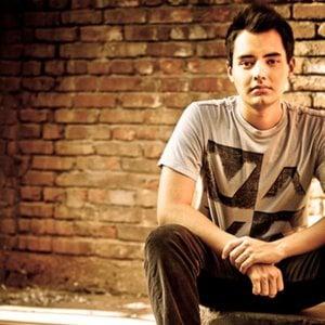 Profile picture for arielamaro photo + video