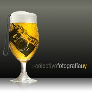 Profile picture for Colectivo Fotografía Uruguay
