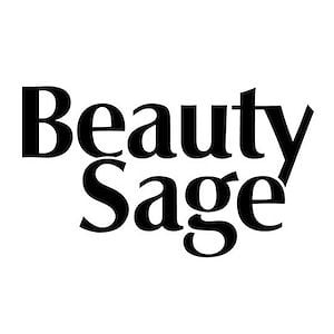 Profile picture for BeautySage