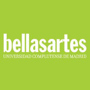Profile picture for Extensión Bellas Artes