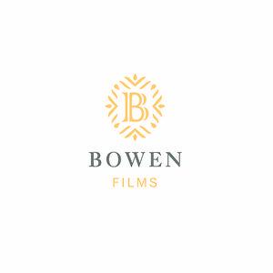 Profile picture for Bowen Films