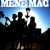 The Work of MeneMAC Film