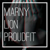 marnylionproudfit
