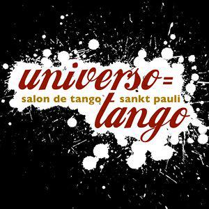Profile picture for Universo Tango