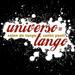 Universo Tango