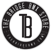 The Bridge BMX Store