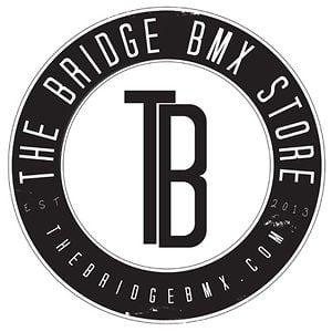 Profile picture for The Bridge BMX Store