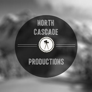 Profile picture for North Cascade Productions