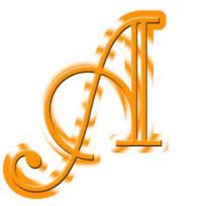 Profile picture for 1800AntiqueStore.com