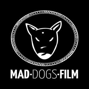 Profile picture for Mad Dogs Film