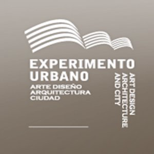Profile picture for experimentourbano