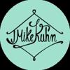 JMikeKuhn
