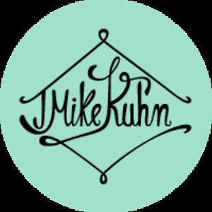 Profile picture for JMikeKuhn