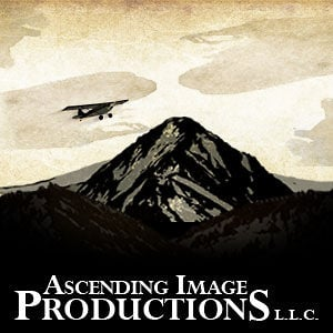 Profile picture for Ascending Image Productions