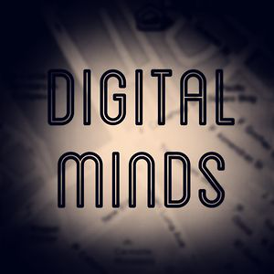 Profile picture for Digital Minds