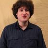 Ethan Stanislawski