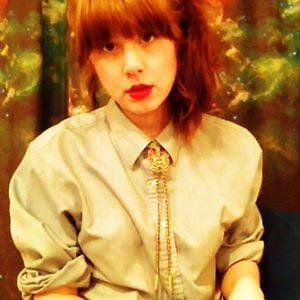 Profile picture for Emily Bitze