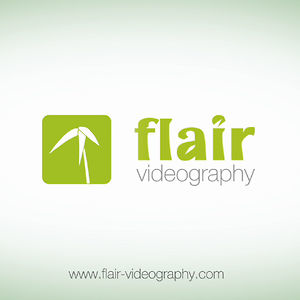 Profile picture for Flair-videography
