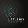 LittleBigProductions