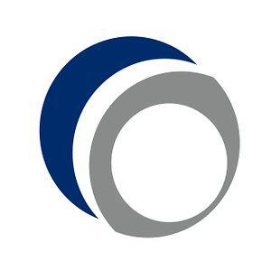 Profile picture for Unicon Development