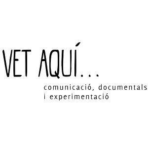 Profile picture for Vet Aquí...