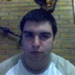 Profile picture for Christophe Debruel