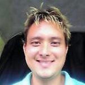 Profile picture for Masao Kawamoto