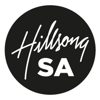 HILLSONG CHURCH SOUTH AFRICA