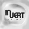 INVERT FILMS