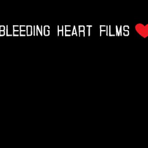 Profile picture for Bleeding Heart Films