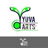 Yuva Arts