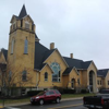 First Mennonite