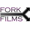 Fork Films