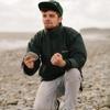 Joshua Mansfield [Videographer]