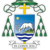 Catholic Diocese of Portsmouth