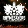 Rhymesayers Entertainment