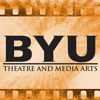 BYU Theatre and Media Arts