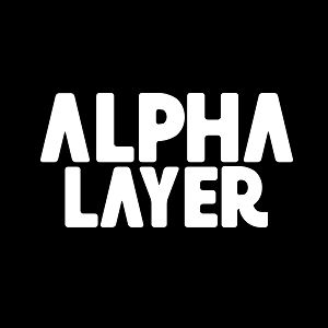 Profile picture for Alpha Layer