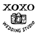 XOXO Wedding Studio
