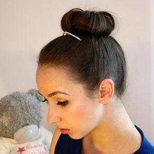 Profile picture for Mada Stelea