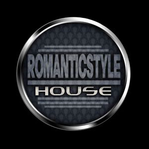 Profile picture for RomanticStyle House