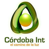 CÓRDOBA INTERNACIONAL TV