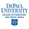 CDM DePaul video collection