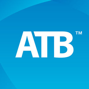 Profile picture for ATB Financial