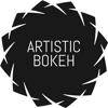 Artistic Bokeh
